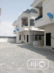 4bedroom Apartment Within Agungi | Houses & Apartments For Sale for sale in Lagos State, Lekki Phase 1