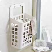 Mini Laundry Basket | Home Accessories for sale in Lagos State, Lagos Island