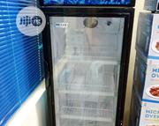 Nexus Display Fridge 40litres   Store Equipment for sale in Abuja (FCT) State, Wuse