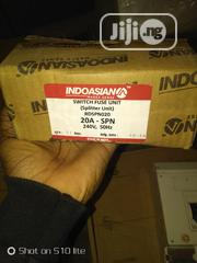 Indoasian Changer Over Switch | Electrical Tools for sale in Lagos State, Ojo