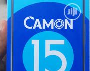New Tecno Camon 15 64 GB | Mobile Phones for sale in Lagos State, Apapa