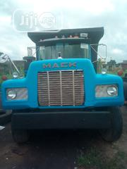 R Model Tipper Blue | Trucks & Trailers for sale in Abia State, Aba South