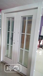 4ft Turkey Glass Door | Doors for sale in Lagos State, Orile