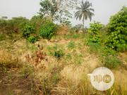 Two Plots Available | Land & Plots For Sale for sale in Enugu State, Enugu