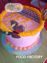 Birthday Cake. | Meals & Drinks for sale in Lagos State, Surulere