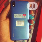 New Xiaomi Redmi 7A 16 GB Blue | Mobile Phones for sale in Lagos State, Ikeja