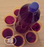 Slush Drink | Meals & Drinks for sale in Lagos State, Lekki Phase 2