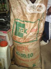 Fertilizers | Feeds, Supplements & Seeds for sale in Lagos State, Lagos Island