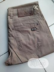 Chinos Jean | Clothing for sale in Lagos State, Lekki Phase 1