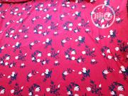 Crepe Material Multi | Clothing for sale in Lagos State, Oshodi-Isolo