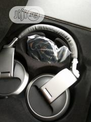Pioneer DJ | Headphones for sale in Lagos State, Ikoyi