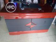 Executive Office Table | Furniture for sale in Lagos State, Oshodi-Isolo