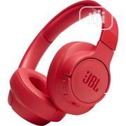 Jbl Tune 750BT | Headphones for sale in Lagos State, Ikeja