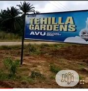 Residential Land for Sale at Avu, Owerri. | Land & Plots For Sale for sale in Imo State, Owerri