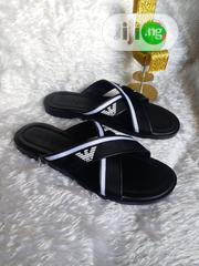 Giorgio Armani Slippers | Shoes for sale in Lagos State, Lagos Island