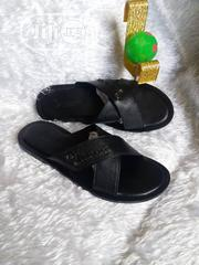 Billionaire Slippers | Shoes for sale in Lagos State, Lagos Island