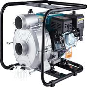 LEO Gasoline Water Pump   Plumbing & Water Supply for sale in Lagos State, Maryland