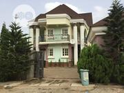 5 Bedroom Duplex For Sale | Houses & Apartments For Sale for sale in Abuja (FCT) State, Central Business Dis