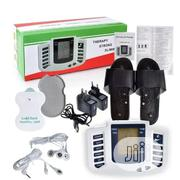 Stroke Massager | Tools & Accessories for sale in Lagos State, Lagos Island