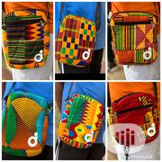 Kente Fanny Bags | Bags for sale in Osun State, Ife