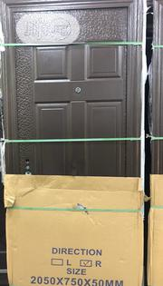 High Quality Door | Doors for sale in Lagos State, Orile