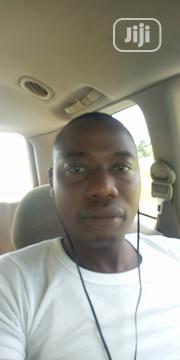 I Have Drive For Over 3yrs Now | Driver CVs for sale in Abuja (FCT) State, Asokoro