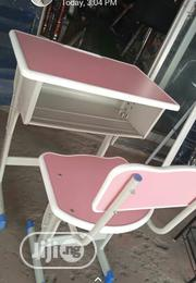 Executive Student Desk | Furniture for sale in Lagos State, Ojo