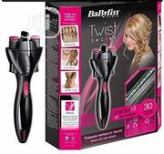 Babyliss Hair Twist | Salon Equipment for sale in Lagos State, Lagos Island