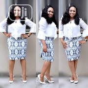 Classic Female Turkey Dress | Clothing for sale in Lagos State, Ikeja