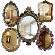 Mirror Wall Hanging Home Decoration | Home Accessories for sale in Lagos State, Lagos Island