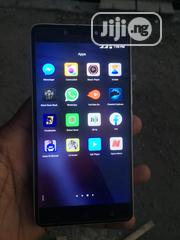 Tecno L9 16 GB Gold | Mobile Phones for sale in Lagos State, Shomolu