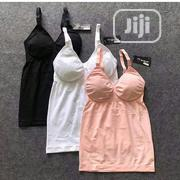 Camisoles And Vests | Clothing for sale in Rivers State, Port-Harcourt
