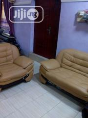 Imported 7seaters Sofa Chair | Furniture for sale in Lagos State, Ojo