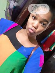 Part-Time CV   Part-time & Weekend CVs for sale in Lagos State, Mushin