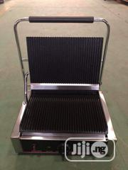 Panini Maker | Restaurant & Catering Equipment for sale in Abuja (FCT) State, Central Business Dis
