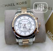 M K Watches   Watches for sale in Lagos State, Lagos Island