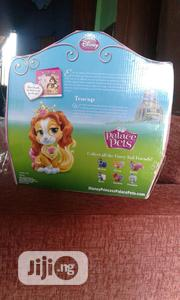 Disney Princess | Toys for sale in Oyo State, Egbeda