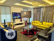 Pop Installations, Wall Screeding, TV Stand, Wine Bar, | Building & Trades Services for sale in Lagos State, Victoria Island
