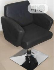 Unique Barbing Salon Chair | Salon Equipment for sale in Lagos State, Lagos Island