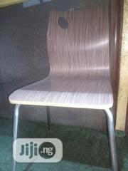 Restaurant Chair | Furniture for sale in Lagos State, Ikeja
