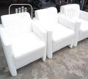 Unique Sofa It Can Use of Many Popose | Furniture for sale in Lagos State, Ikeja