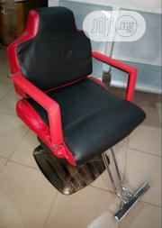 Designers Baber Chair   Salon Equipment for sale in Lagos State, Lagos Island