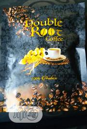 Double Root Coffee | Sexual Wellness for sale in Delta State, Burutu
