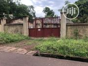 Standard 4plots of Land With Cofo at Old Gra Around Eden Crest Hotel | Land & Plots For Sale for sale in Enugu State, Enugu
