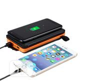 Solar Power Bank | Solar Energy for sale in Anambra State, Awka