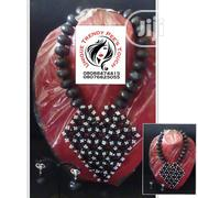Beaded Jewelry | Jewelry for sale in Lagos State, Ipaja