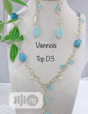 Viennois Jewellery Set | Jewelry for sale in Lagos State, Ikeja