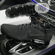 Nike Vapour Max | Shoes for sale in Edo State, Ikpoba-Okha