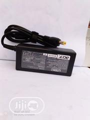 Acer Laptop Chargers | Computer Accessories  for sale in Lagos State, Lekki Phase 2