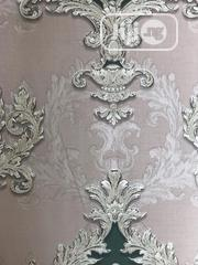 Quality Wallpaper | Home Accessories for sale in Lagos State, Shomolu